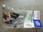 【Arai】TX Blow Shield PINLOCK 安全帽風鏡鈕扣 - 「Webike-摩托百貨」