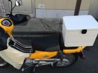 【HONDA】行李箱 - 「Webike-摩托百貨」