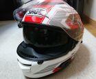 【SHOEI】GT-Air INERTIA 全罩式安全帽 - 「Webike-摩托百貨」