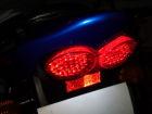 【From Neighbor】LED 尾燈 - 「Webike-摩托百貨」