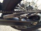 【DRC】M6 鋁合金 錐形螺絲 - 「Webike-摩托百貨」