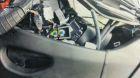 【RAPiD BIKE】RAPiD BIKE EASY 供油電腦 - 「Webike-摩托百貨」
