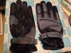 JRP SPN3 Season Glove