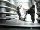 【NGK】銥合金 火星塞 BPR7EIX - 「Webike-摩托百貨」