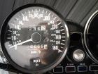 【PMC】Z/KZ系 速度表用 km/h貼紙 - 「Webike-摩托百貨」