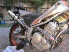 【BEAMS】SS300 Sconic up 全段排氣管 - 「Webike-摩托百貨」