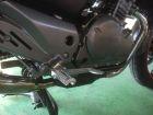 【SP武川】可調式腳踏套件 - 「Webike-摩托百貨」