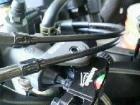【brembo】PR19 RCS 煞車主缸 - 「Webike-摩托百貨」