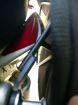 【PLOT】馬鞍包支架 - 「Webike-摩托百貨」