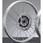 【YAMAHA】前輪框ASSY (WR250R) - 「Webike-摩托百貨」