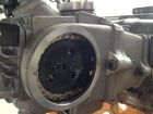 When a Bore up was carried out to 108 cc, I exchan...