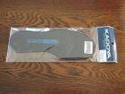 【KADOYA】Fit cell・鞋墊 - 「Webike-摩托百貨」