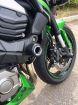 【BEET】引擎保護滑塊 (防倒球) - 「Webike-摩托百貨」