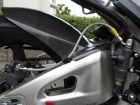 【GOODRIDGE】Build a Line 金屬煞車油管套件 - 「Webike-摩托百貨」