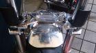 【G-Craft】前叉穩定器 Type 2 - 「Webike-摩托百貨」