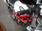 【STM】Stille handle 平衡端子組 小型 for  Ducati 12mm - 「Webike-摩托百貨」