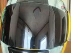 【SUOMY】安全帽鏡片(燻黑色) - 「Webike-摩托百貨」