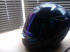 【MHR】S-1(LS2) 安全帽鏡片 - 「Webike-摩托百貨」