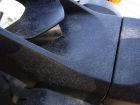 【KOMINE】AK-100 運動型摩托車罩 - 「Webike-摩托百貨」