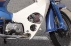 【CF POSH】Power Booster 進氣歧管墊片 - 「Webike-摩托百貨」