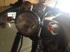 【YAMAHA】小型方向燈組 - 「Webike-摩托百貨」
