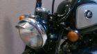 【KITACO】頭燈燈眉 - 「Webike-摩托百貨」