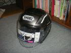 【SHOEI】J-Cruise STOLD 安全帽 - 「Webike-摩托百貨」