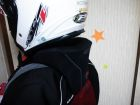 【KOMINE】SK-647 護頸 STREET - 「Webike-摩托百貨」