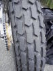 【DUNLOP】K180 【4.60-18 63P WT】 輪胎 - 「Webike-摩托百貨」