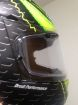 【Arai】Super adsis I MAX-V Blow shield 安全帽鏡片 - 「Webike-摩托百貨」