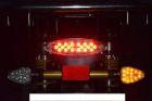 【KIJIMA】LED貓眼形式尾燈 - 「Webike-摩托百貨」