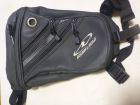 【ROUGH&ROAD】槍背腰包 - 「Webike-摩托百貨」