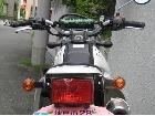 【KIJIMA】橡皮方向燈(2個組) - 「Webike-摩托百貨」