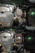 【PLOT】噴射系統外蓋 - 「Webike-摩托百貨」