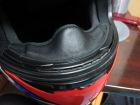 【SHOEI】X-8、RHV 安全帽呼吸防護板 - 「Webike-摩托百貨」