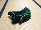 【RS TAICHI】腰包 - 「Webike-摩托百貨」