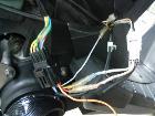 【CF POSH】車身線束側C.D.I.用 接頭套件 - 「Webike-摩托百貨」