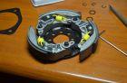 【MALOSSI】離合器彈簧(set) 普通離合器用 - 「Webike-摩托百貨」