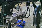 【Hirochi】機油冷卻器套件 (横式引擎用) - 「Webike-摩托百貨」