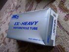 【IRC】HEAVY TUBE(重負荷強化內胎) - 「Webike-摩托百貨」