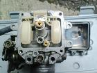 【POSH】MIKUNI TM/TMR/MJN/TDMR/VM22 化油器用主油嘴 - 「Webike-摩托百貨」