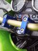 【POSH】Superbike把手座 - 「Webike-摩托百貨」