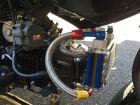【Arcadia】MORIN 機油冷卻器套件 - 「Webike-摩托百貨」