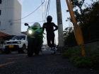 【FORMA】ICE賽車靴 - 「Webike-摩托百貨」