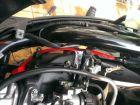 【CF POSH】Speed Pro 雙插頭高壓矽導線 - 「Webike-摩托百貨」