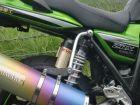 【K-FACTORY】CLR 鋁合金支架 - 「Webike-摩托百貨」
