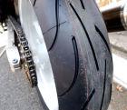 【GALE SPEED】鋁合金鍛造輪框[TYPE-R] - 「Webike-摩托百貨」
