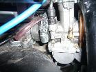 【KN企劃】化油器套件 - 「Webike-摩托百貨」