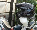 【Arai】TOURCROSS3 安全帽  - 「Webike-摩托百貨」