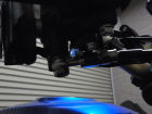【PLOT】煞車油管接頭 - 「Webike-摩托百貨」